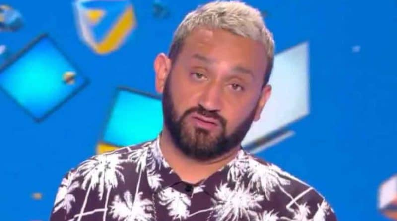 cyril hanouna quitte tpmp