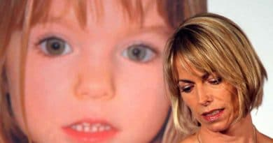 maddie mccann parents