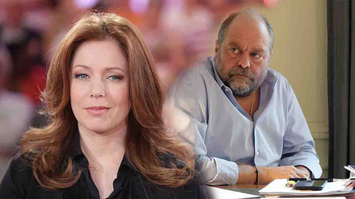 isabelle boulay parle moi
