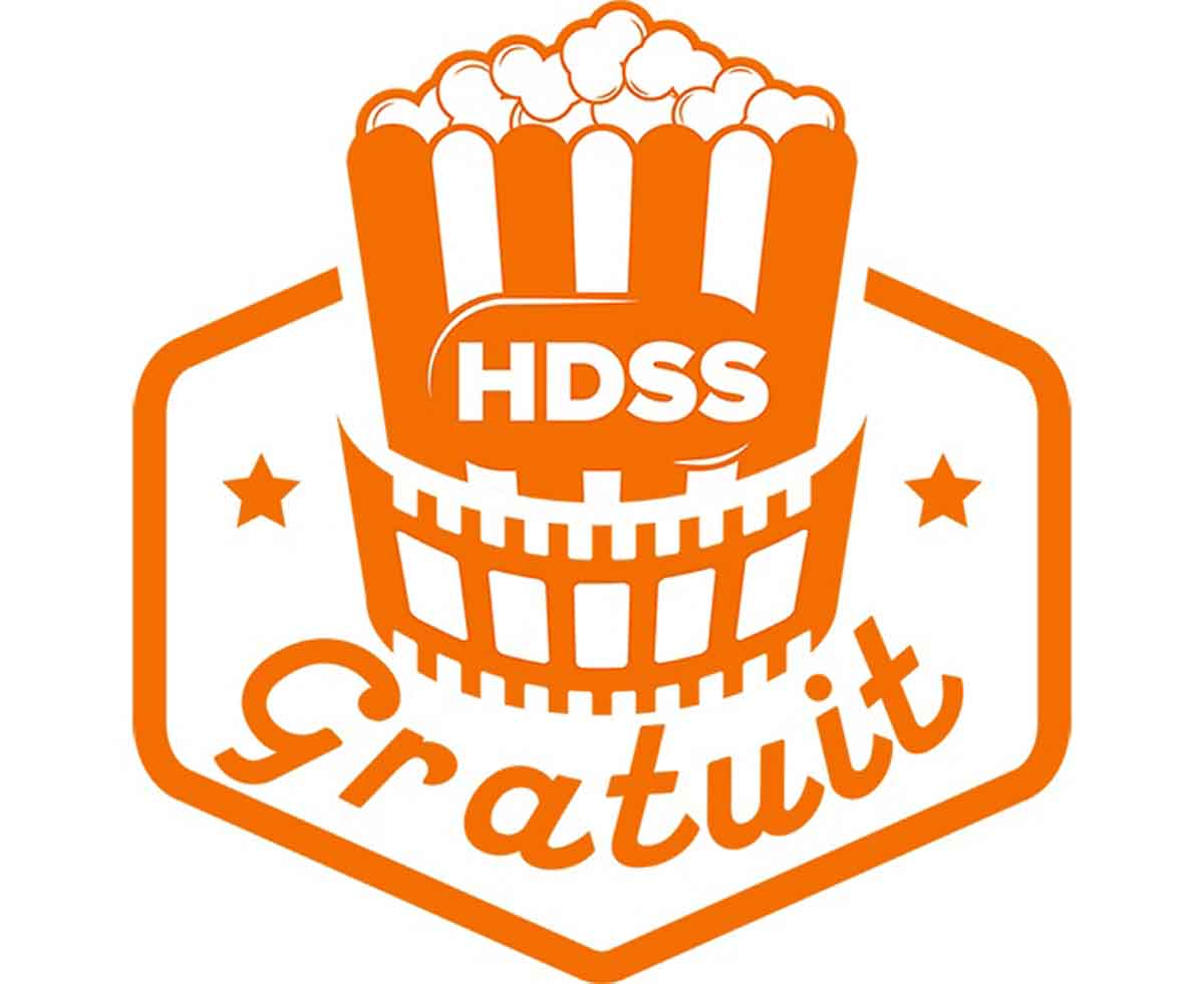HDSS.to