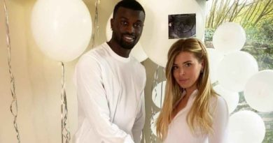 mbaye niang emilie fiorelli