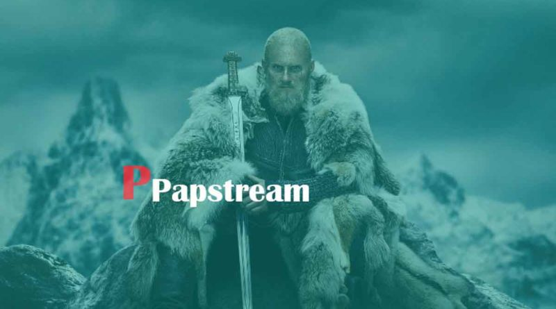 Papstream