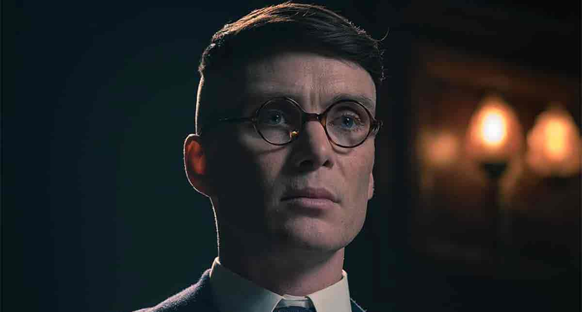 cillian murphy film