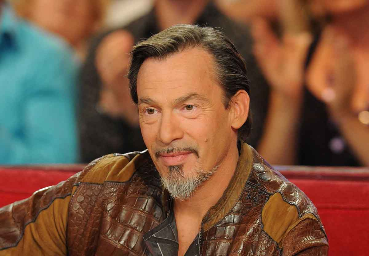 florent pagny fisc