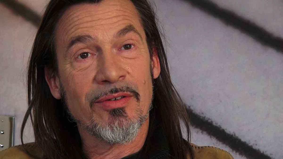 florent pagny flambeur