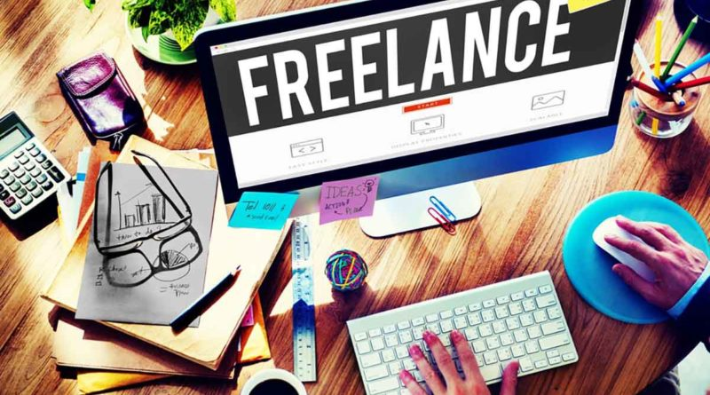 informatique mission freelance