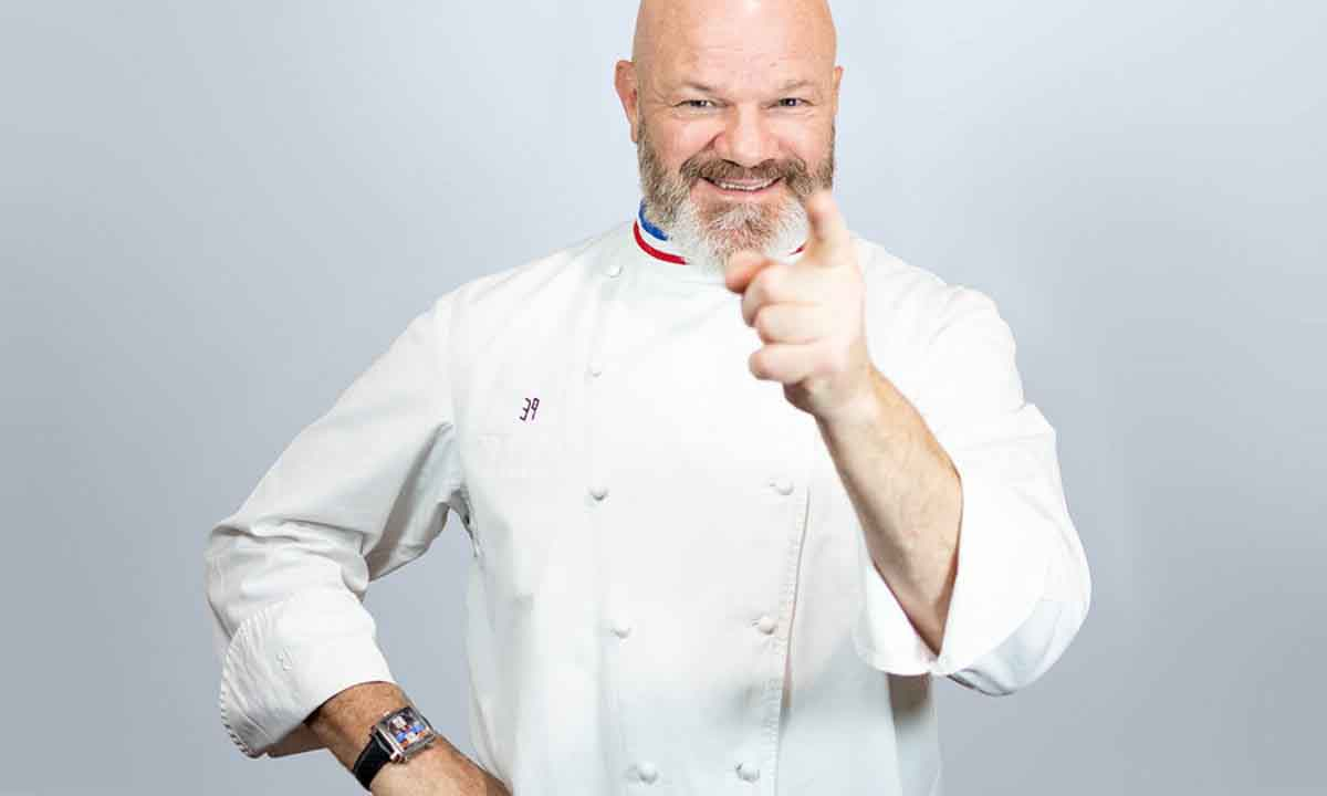 philippe etchebest taille