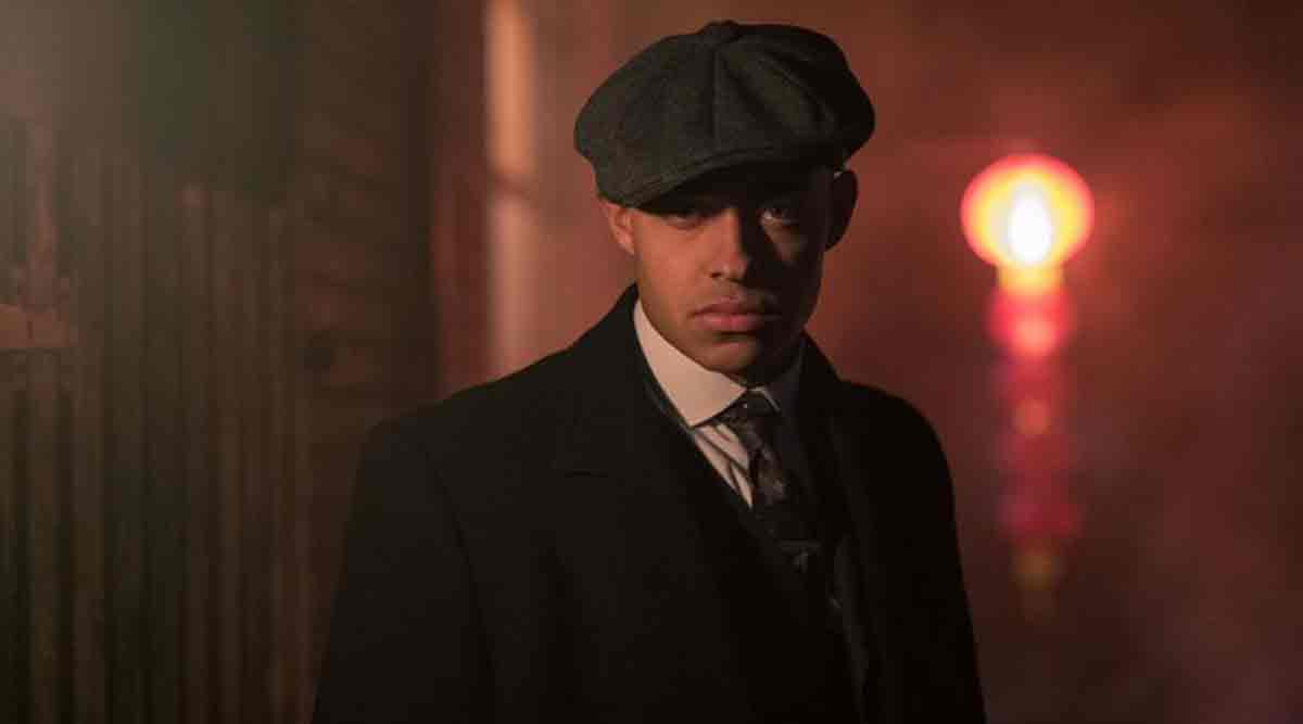 tommy shelby coiffure