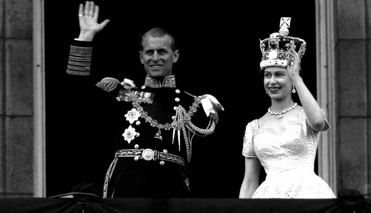 obseques prince philip